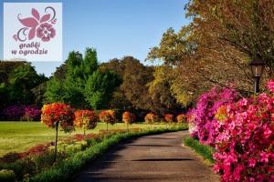 bellingrath-gardens-1612727_1280