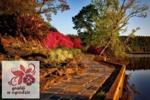 bellingrath-gardens-1612730_1280